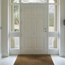 Custom Order Interior Doors Custom Interior Doors Online Image Collections Doors Design Ideas