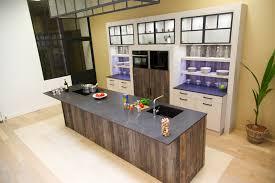 cuisines et bains magazine cuisine et bain magazine idées de design suezl com