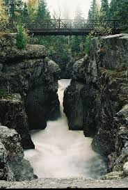 Temperance River State Park Map 273 Best Mn Camping Images On Pinterest State Parks Minnesota