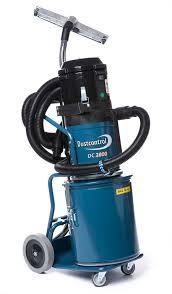 Hire Patio Cleaner Industrial Steam Cleaner Pressure Jet Washer U0026 Atex Vacuum Hire
