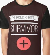 nursing shirts nursing shirts graphic t shirts redbubble