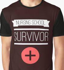 nursing shirts nursing shirts graphic t shirts redbubble