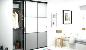 rangement chambre pas cher placard rangement chambre by sizehandphone meuble de