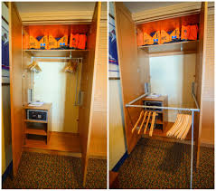 wheelchair accessible staterooms dcl prep