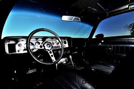 Trans Am 2015 1978 Pontiac Trans Am