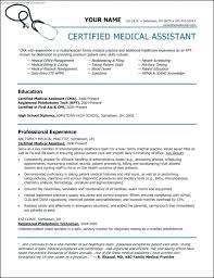 healthcare resume template healthcare resume templates assistant resume template free