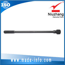deutz cylinder head bolt deutz cylinder head bolt suppliers and