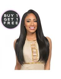 hair for hair 10 inch human hair weave hairstyles for black american