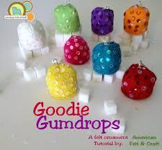 142 best goodie gumdrops images on land