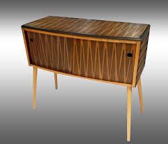 retro modern desk furniture retro modern furniture 50s furniture retro furniture
