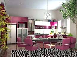 kitchen tea theme ideas kitchen tea theme zhis me