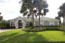 glynwood winter garden fl real estate u0026 homes for sale realtor