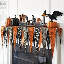 Cheap Halloween Party Decorations Frontgate Halloween Cheap Halloween Ideas Decorations Scariest
