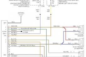 2002 honda civic lx stereo wiring diagram wiring diagram