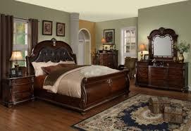 Bedroom Furniture New Jersey Fair 50 Bedroom Sets New Jersey Inspiration Design Of Bedroom