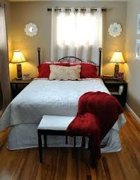 Small Bedroom Design For Couples Small Bedroom Decorations Bedroom Ideas For Small Bedrooms Simple