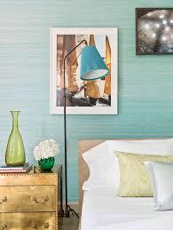 frank roop frank roop design interiors house of turquoise bloglovin