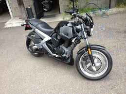 page 11 buell motorcycles for sale new u0026 used motorbikes