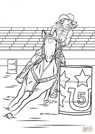 coloring free printable horse coloring pages for kids online