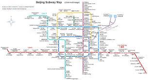 Map Of Beijing China by Maps Of China Map Library Maps Of The World