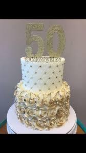 50th anniversary cake ideas 50th wedding anniversary cake ideas cake ideas