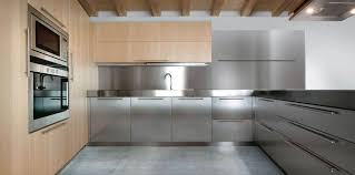Model Home Design Jobs by Ravishing Model Of Metal Backsplash Home Remodeling Ideas