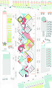 Architectural Diagrams 126 Best Diagrams Images On Pinterest Architecture Diagrams