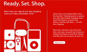 apple deals black friday apple teases us over black friday discounts again ars technica