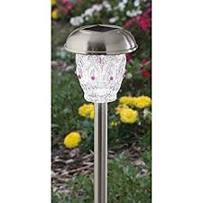 cheap solar lights glass find solar lights glass deals on line at