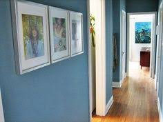 50 ways to spruce up your hallway wall galleries storage and walls