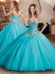 aqua green quinceanera dresses most popular aqua blue quinceanera dresses gowns in aqua blue