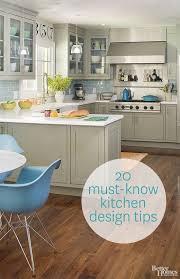 Easy Kitchen Design Universal Kitchen Design Ideas Kitchen Design Kitchens And