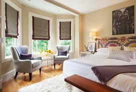 couleur de chambre tendance couleur de maison tendance exterieur simple dcoration couleur mur