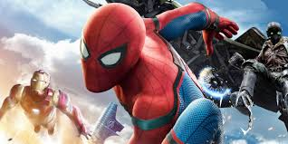 spider man homecoming every marvel easter egg screen rant
