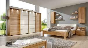 Schlafzimmer Komplett Eiche Schlafzimmer Eiche Teilmassiv Parsolglas Averan6 Designermöbel