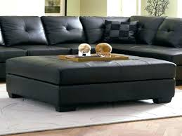 faux leather coffee table leather coffee table with storage iblog4 me