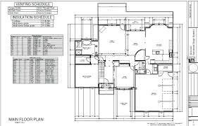 executive house plans executive house plans executive office suite floor plan plans