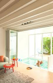 25 best small indoor pool ideas on pinterest private pool