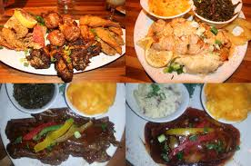 carolina kitchen rhode island row food like your southern made dc on heels