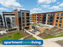 apartments for rent near congdon park elementary in duluth mn