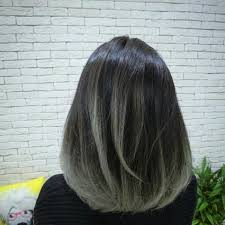 pictures of ombre hair on bob length haur 45 hottest short hair ombre the right hairstyles for you