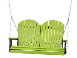 Lime Green Patio Furniture by Outdoor Furniture