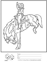 tennessee on pinterest davy crockett and coloring pages sketch