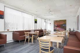 book brim hotel in reykjavik hotels com
