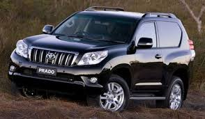 toyota suv price toyota suv image all pictures top