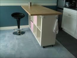 Marble Top Kitchen Work Table by Kitchen Kitchen Work Bench Rolling Kitchen Cart Cheap Kitchen