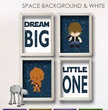 Star Wars Themed Bedroom Ideas Best 25 Star Wars Room Decor Ideas On Pinterest Star Wars Room