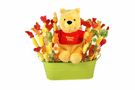 delivery gifts send gifts for kids gifts gift basket delivery in to israel send