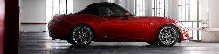 miata logo 2016 2017 mazda mx 5 miata convertible mazda dealer in