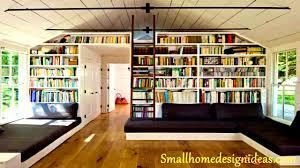 apartments terrific apartment interior design ideas home and